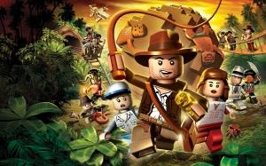 lego-indiana-jones-the-original-adventures-whip-jungles-airplane-lego-games