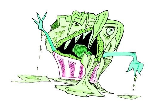 Zombie-Cupcakecolour2