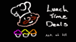 lunch time deals copy