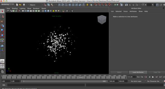 Screen Shot 2013-10-16 at 10.47.34