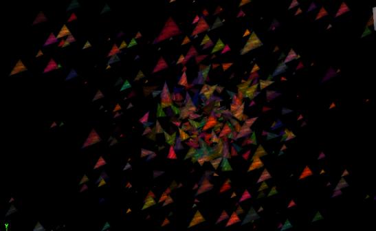 Screen Shot 2013-10-16 at 15.19.02