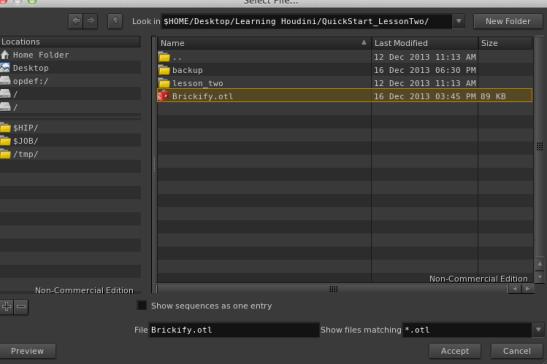 Screen Shot 2013-12-16 at 18.45.13