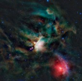 89830-rho-ophiuchi-wise-unveils-a-treasure-trove-of-beauty