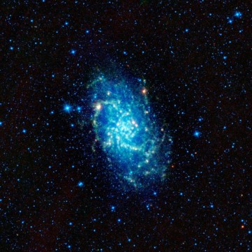 89841-triangulum-galaxy-wise-spies-a-galactic-neighbor