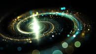 abstract-galaxies