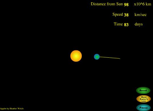 Screen Shot 2014-02-05 at 16.24.33