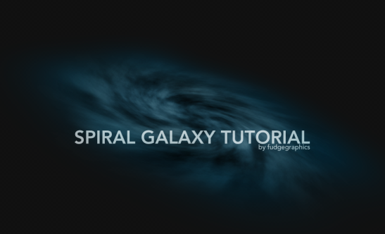 spiral-galaxy-tutorial-final