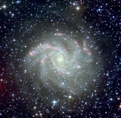 SpiralGalaxy_NGC6946