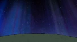 Screen Shot 2014-04-15 at 10.44.38