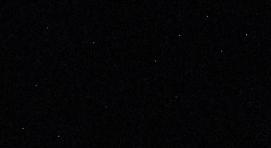 Screen Shot 2014-04-15 at 10.46.06