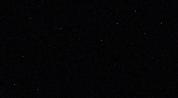 Screen Shot 2014-04-16 at 13.03.13