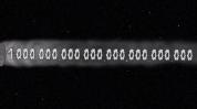 Screen Shot 2014-04-16 at 13.03.36