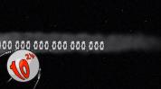Screen Shot 2014-04-16 at 13.03.47